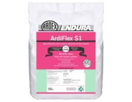 ARDIFLEX S1