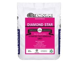 DIAMOND STAR GREY