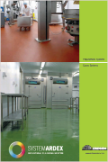 EPOXY & PU BROCHURE