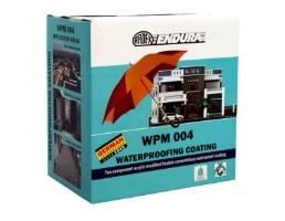 WPM 004