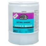 WA-98-Adhesive_293x384